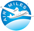 AIR-MILES-Reward-Program