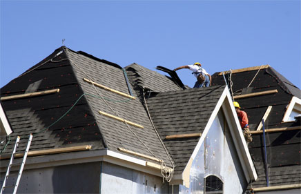 Residential-Roofing-small